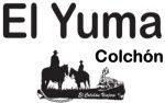 El Yuma Colchon