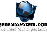 Genesis System.com