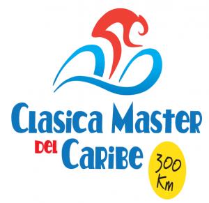 Clasica Master Logo Revisado mejorado