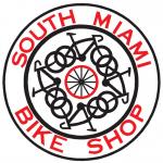 SouthMiamiBikeShop01