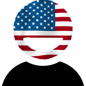 person1-300x300-USA