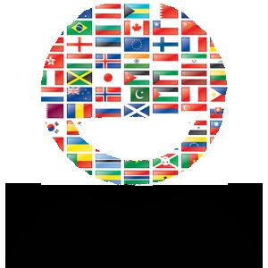 person1-300x300-World