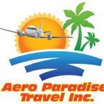 AeroParadise01