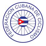 FederacionCubana