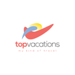 TopVacations