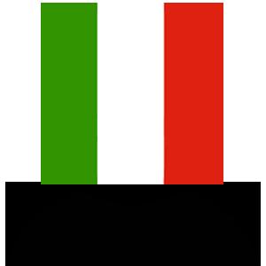 person1-300x300-Roma