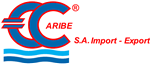 Caribe s.a Import and Export