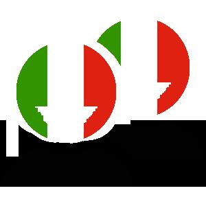 person2-300x300-roma