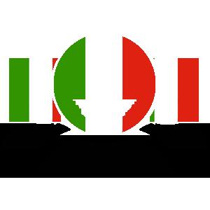 person3-300x300-roma