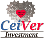 Cycling Team Ceiver