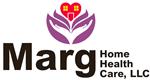 M.A.R.G. HOME HEALTH CARE, LLC.