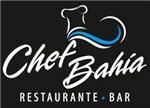 Chef Bahia