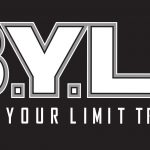 BYLT® Sports Drinks- Beyond Your Limit Training – Elite Beverage