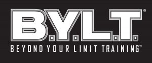 BYLT® Sports Drinks- Beyond